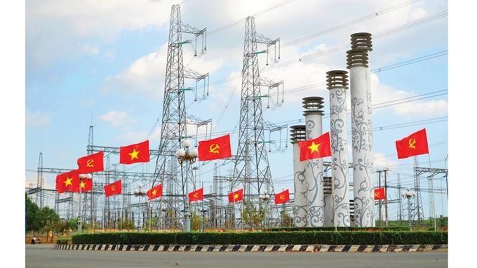 Nghị quyết số 55-NQ/TW ngày 11/02/2020 của Bộ Chính trị về định hướng chiến lược phát triển năng lượng quốc gia đến năm 2030, tầm nhìn đến năm 2045 (Nghị quyết 55) đã đặt ra những mục tiêu cụ thể đối với ngành Điện.