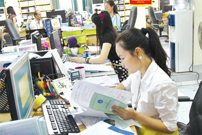 Nhiều khoản thu nhập của người lao động sẽ không bị tính đóng BHXH bắt buộc.