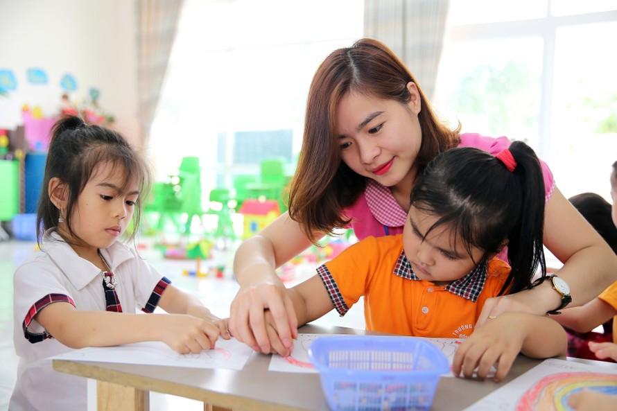 Đề xuất tăng học phí các cấp học