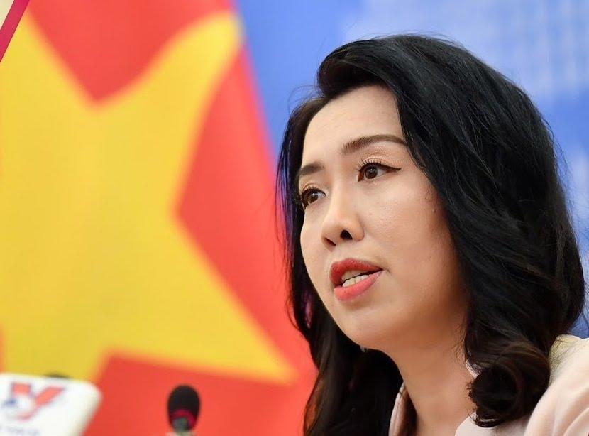 Việt Nam sẵn sàng chia sẻ với Ấn Độ để vượt qua đại dịch