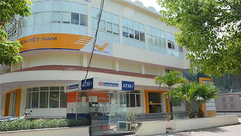 Vụ Bưu điện tỉnh Cao Bằng: Mất hợp đồng lao động sau khi gửi đơn lên Tổng Công ty