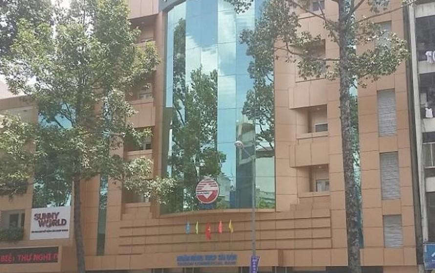 Thanh tra Chính phủ 'tuýt còi' dự án của Vạn Thịnh Phát vì vi phạm luật đất đai