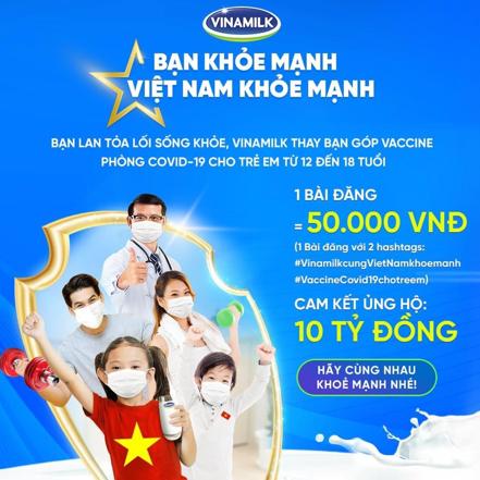 'Mình khoẻ để Việt Nam chóng khoẻ!' – Tinh thần tích cực của nhiều gia đình trong mùa dịch
