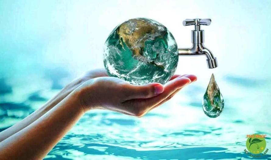 Đề xuất sửa Luật để nâng cao bảo vệ tài nguyên nước