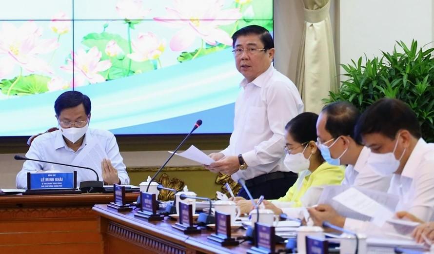 Thủ tướng phê duyệt nhân sự tại 8 tỉnh thành