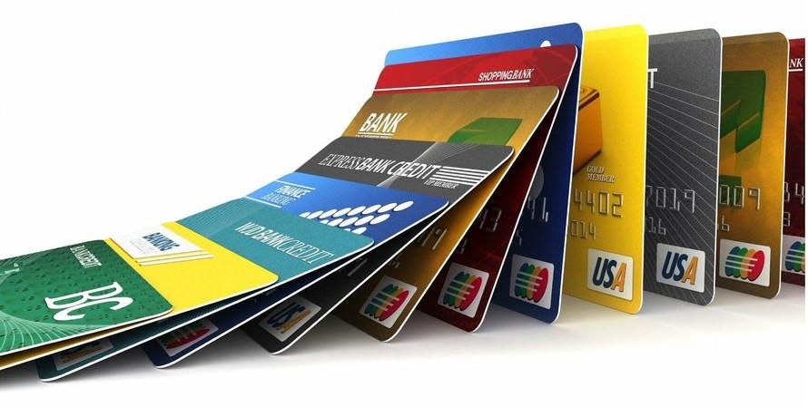 7 ngân hàng tăng trưởng tín dụng vượt hạn mức cấp phép