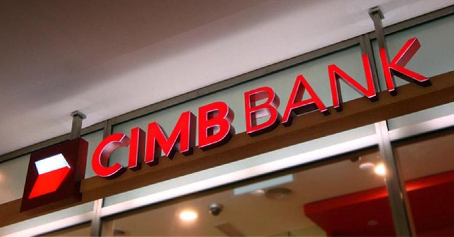 CIMB Việt Nam tăng vốn điều lệ lên 3.698,2 tỷ đồng