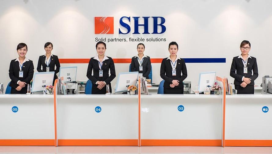Cảnh báo tài khoản mạng xã hội giả mạo lãnh đạo và hình ảnh SHB cho vay tài chính