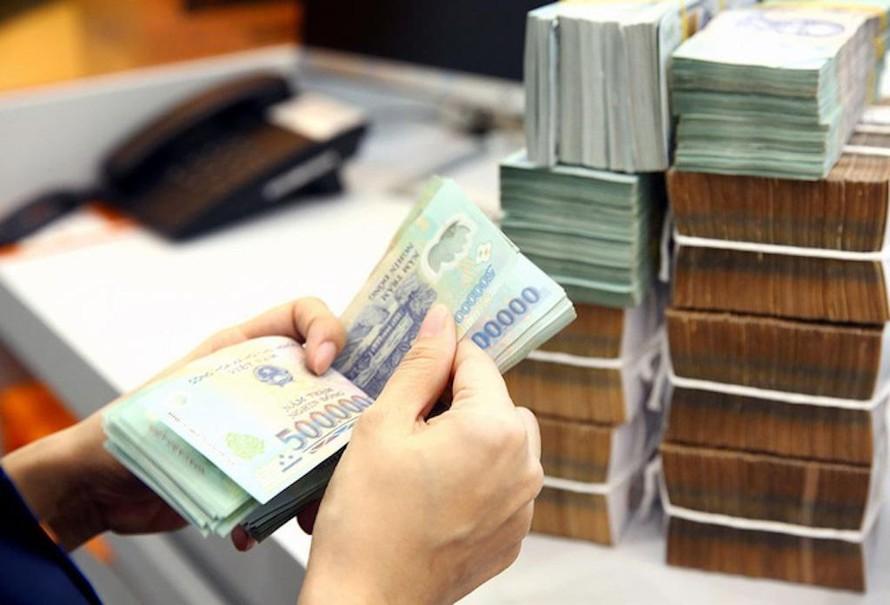 Bộ Tài Chính: Thu ngân sách năm 2020 đạt 1,5 triệu tỷ đồng