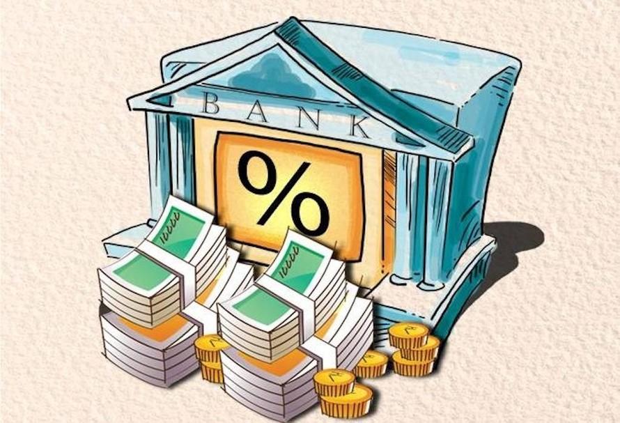 Quy định mới về phân loại tài sản và trích lập dự phòng rủi ro