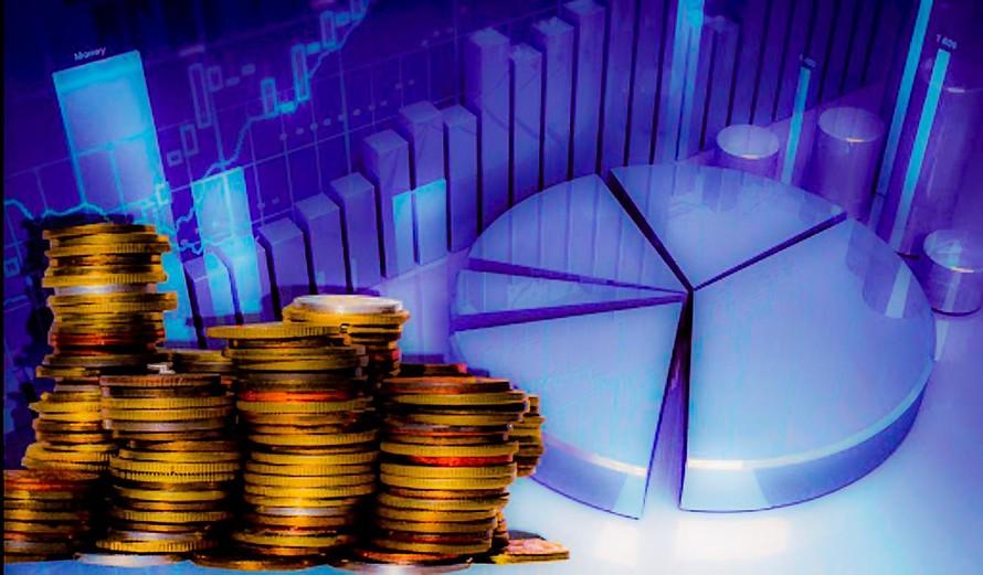Nửa đầu năm 2021 ngân sách nhà nước thặng dư gần 101,5 nghìn tỷ đồng