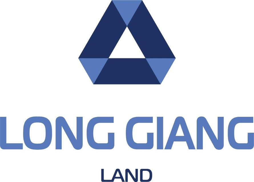 Long Giang Land: Lợi nhuận thấp, liên tục bị bêu tên vì… nợ thuế