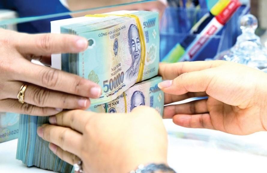 Chính Phủ trình Quốc hội dự thảo gói hỗ trợ 20 nghìn tỷ đồng