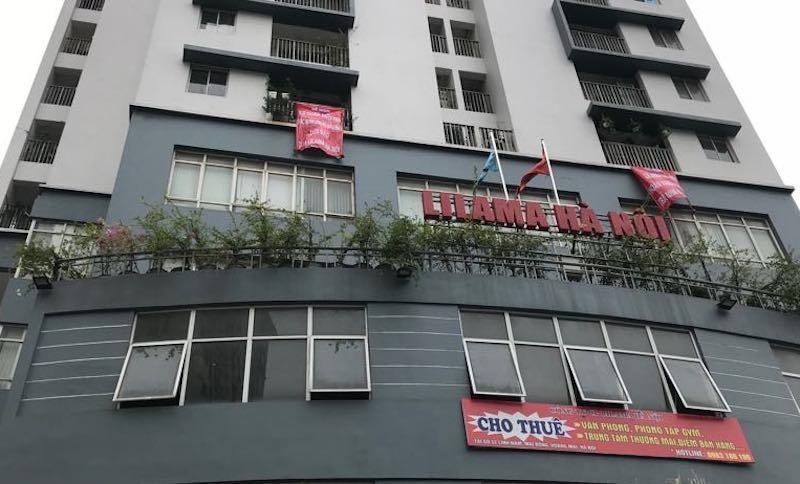 Hà Nội: Chưa thu hồi được 1.600 tỷ tiền thuế đất tại 22 dự án