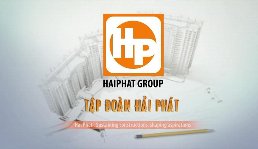 Hải Phát Invest (mã HPX): Phát hành cổ phiếu để trả cổ tức