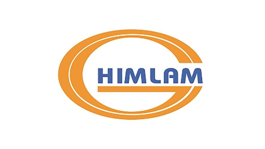 Chốt lời 'đúng đỉnh' cổ phiếu DIC, Him Lam dự thu được khoảng 335 tỷ đồng