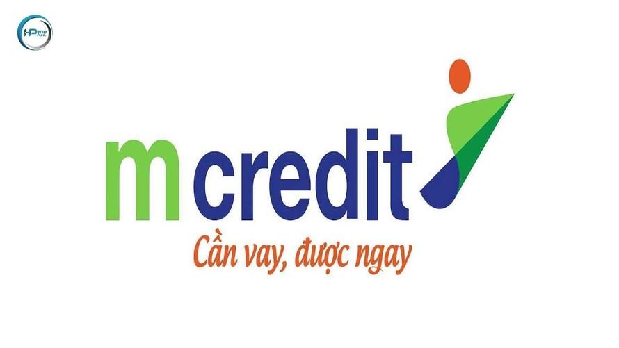 Mcredit: Tăng trưởng tốt nhưng nợ xấu cũng tăng mạnh