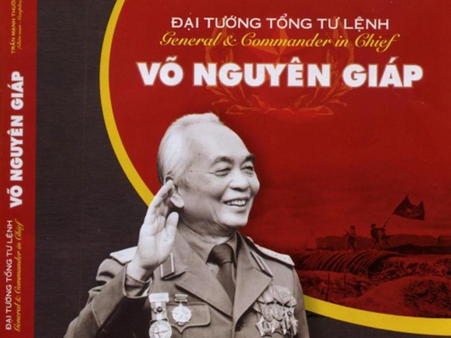 """Chương trình """"Trái tim Việt Nam"""" - khắc họa một nhân cách lớn"""