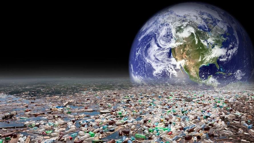 Việt Nam tiên phong xây dựng thỏa thuận toàn cầu về rác thải nhựa đại dương