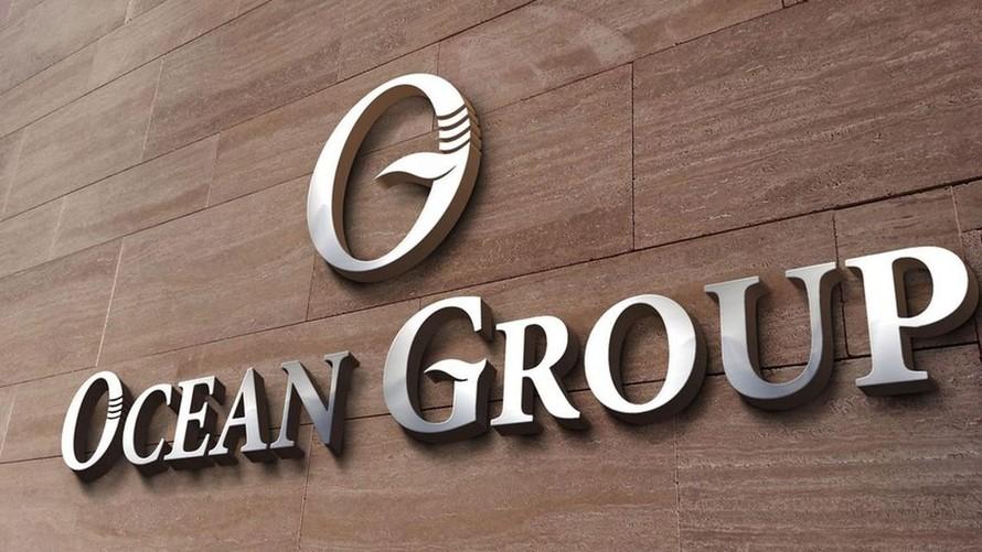 Ocean Group (mã OGC): Lợi nhuận giảm 88%, lãi ròng giảm vì phải trả nợ
