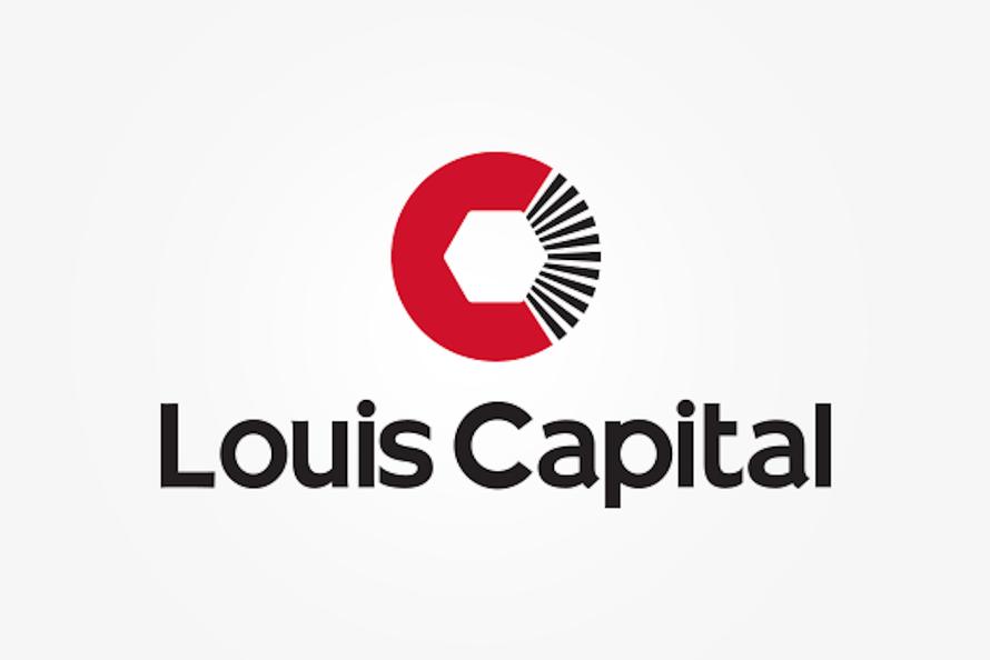 Louis Capital bị Uỷ ban Chứng khoán phạt vì mập mờ thông tin