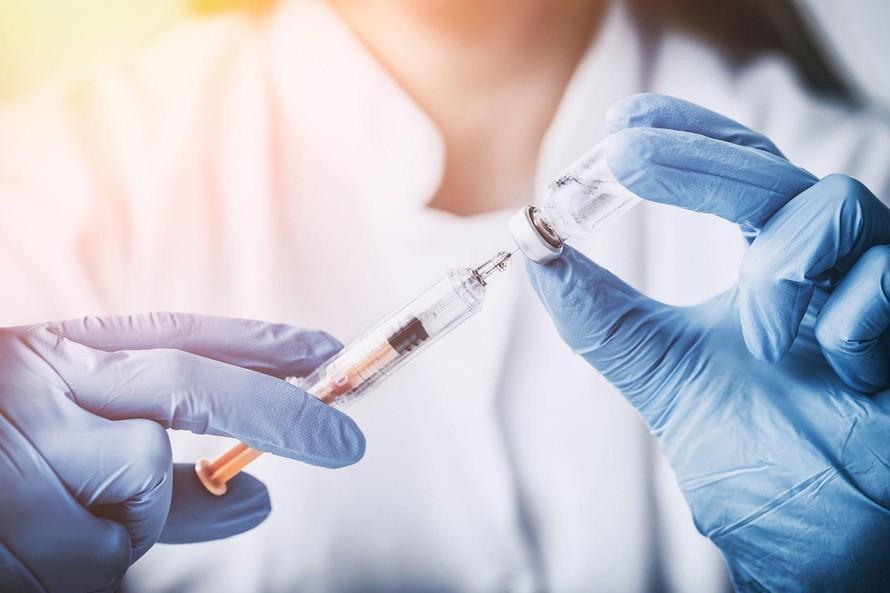 Có cần tiêm mũi vaccine tăng cường để phòng COVID-19?