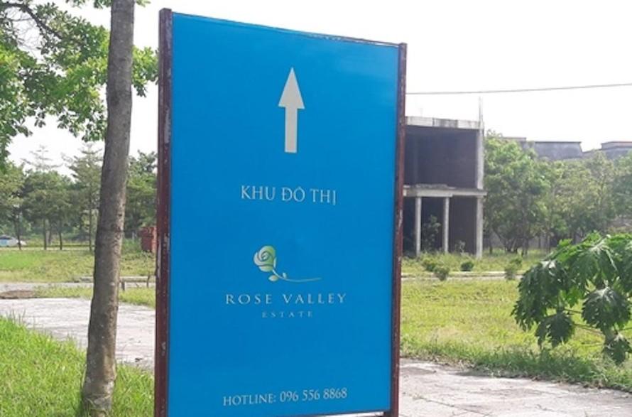 Viettel thoái gần 4,6 triệu cổ phiếu Vĩnh Sơn thu về hơn 922 tỷ đồng