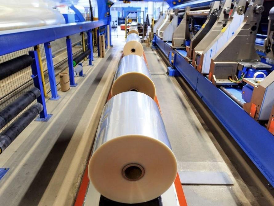 Bộ Công thương: Rà soát lần thứ nhất việc chống bán phá giá sản phẩm plastic