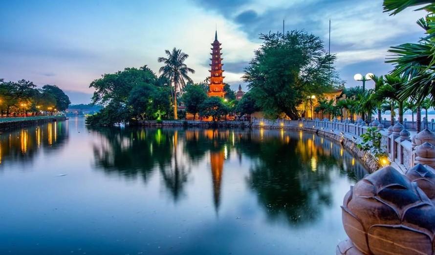 Hà Nội lên kế hoạch khởi động lại hoạt động du lịch