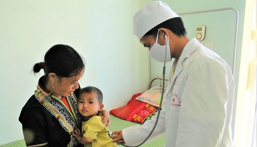 Thủ tướng Chính phủ phê duyệt Chương trình Sức khỏe học đường giai đoạn 2021 – 2025