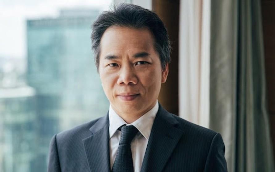 Chủ tịch CTCP Chứng khoán TP.HCM bị xử phạt