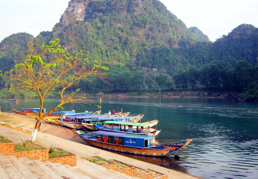 Quảng Bình thí điểm triển khai tour du lịch trải nghiệm khép kín đầu giãn cách xã hội