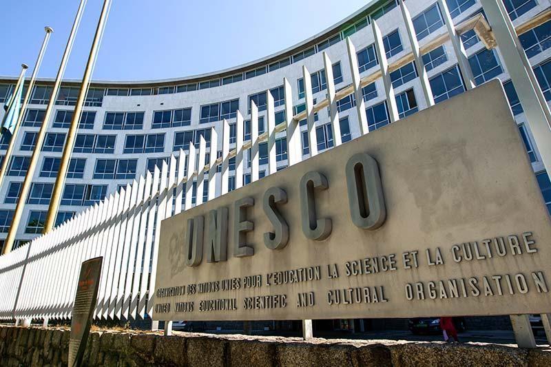 UNESCO huy động được nguồn tài trợ cao hơn so với trước khủng hoảng Covid-19