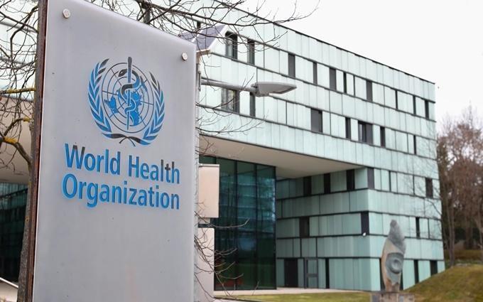 Australia kêu gọi trao thêm quyền cho WHO trong công tác điều tra các dịch bệnh truyền nhiễm