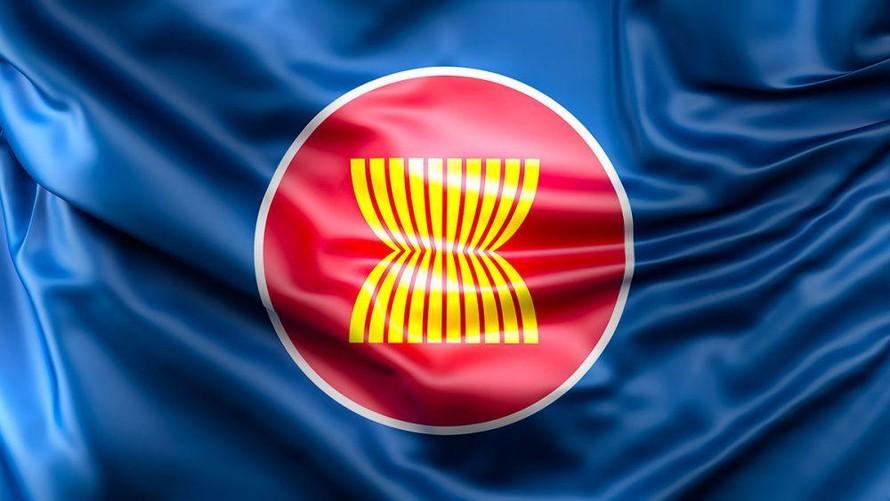 Tầm ảnh hưởng của Việt Nam trong các chương trình nghị sự của ASEAN 2021