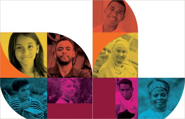 UNAIDS cam kết đạt được một bộ mục tiêu mới cho năm 2025 để chấm dứt AIDS vào năm 2030