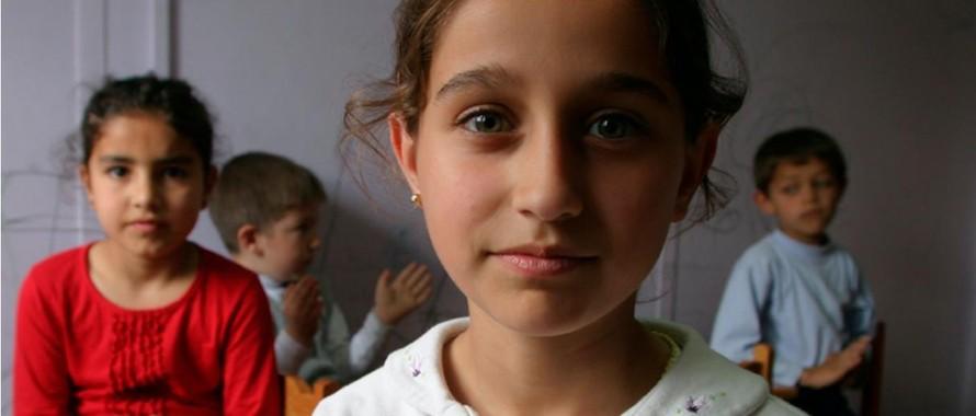UNESCO: Bất bình đẳng trong giáo dục vẫn tồn tại ở Lục địa Á Âu