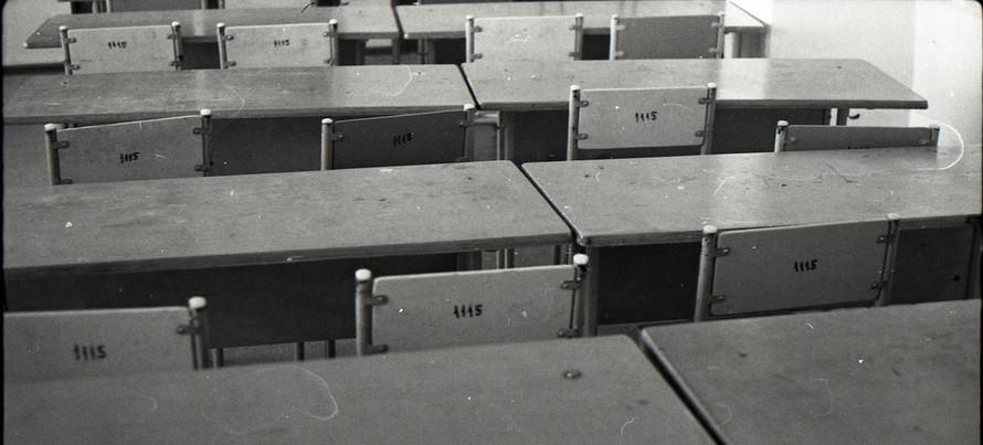 Các chuyên gia độc lập của LHQ kêu gọi 'điều tra toàn diện' về hố chôn tập thể ở trường học bản địa