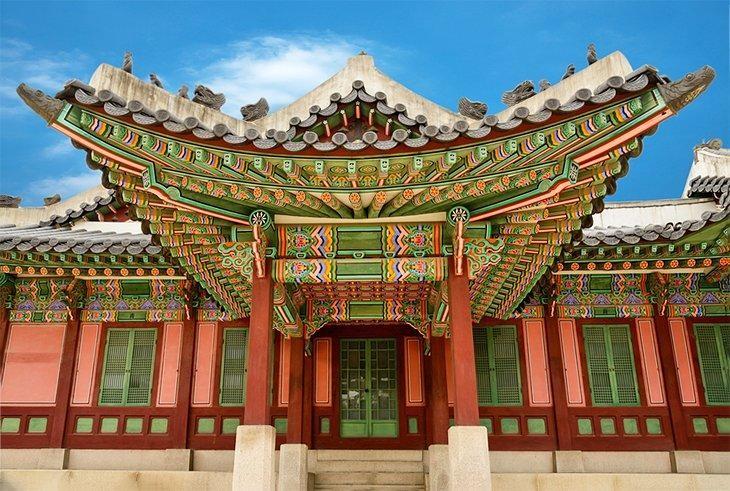 Hàn Quốc ưu tiên những người đã tiêm vaccine ngừa COVID-19 khi tham quan, trải nghiệm di sản văn hóa