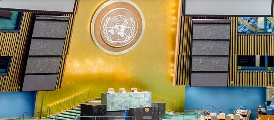 UNESCO nhấn mạnh việc bảo vệ nhà báo và thúc đẩy báo chí điều tra trong cuộc chiến chống tham nhũng