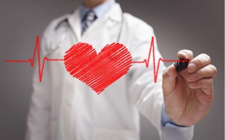 (Ảnh: Heart Hospital of NM)