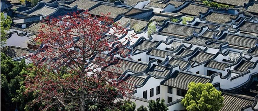 Phiên họp của Ủy ban Di sản Thế giới UNESCO do Trung Quốc đăng cai tổ chức sau một năm gián đoạn