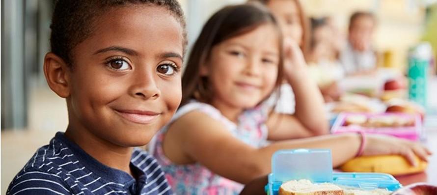 UNESCO và WHO đưa ra Tiêu chuẩn Toàn cầu về Trường học Nâng cao Sức khỏe