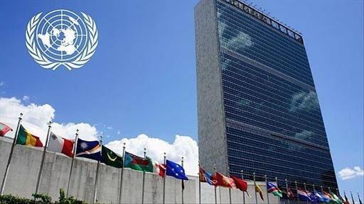 Hội đồng Nhân quyền LHQ khóa 47: Việt Nam tuyên bố đảm bảo các quyền con người cơ bản trong đại dịch