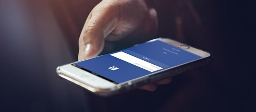 UNESCO, Hội đồng Do Thái Thế giới và Facebook mở rộng tài nguyên giáo dục Holocaust sang 12 ngôn ngữ
