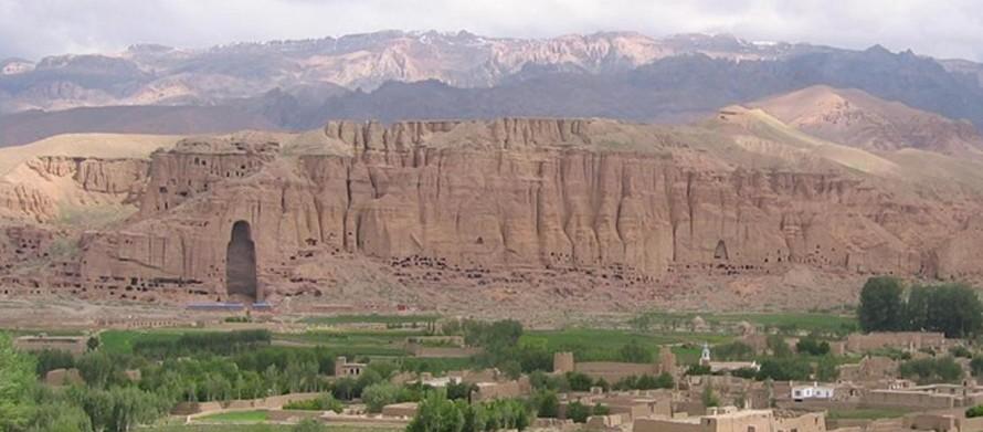 UNESCO kêu gọi bảo vệ Di sản văn hóa và đảm bảo quyền được giáo dục tại Afghanistan