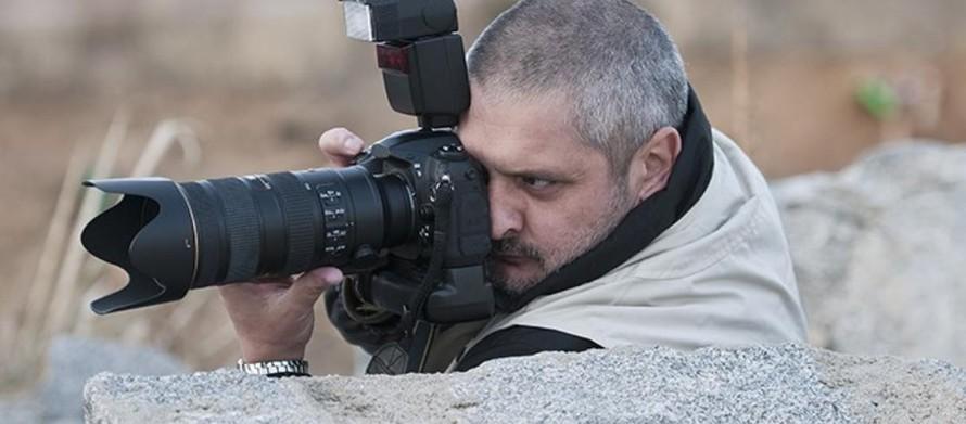 UNESCO kêu gọi tôn trọng quyền tự do ngôn luận và sự an toàn của các nhà báo ở Afghanistan