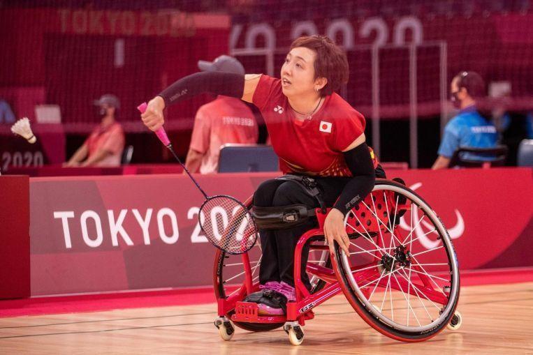 Cầu lông chính thức có mặt tại Paralympic Tokyo: 29 năm để giấc mơ thành hiện thực