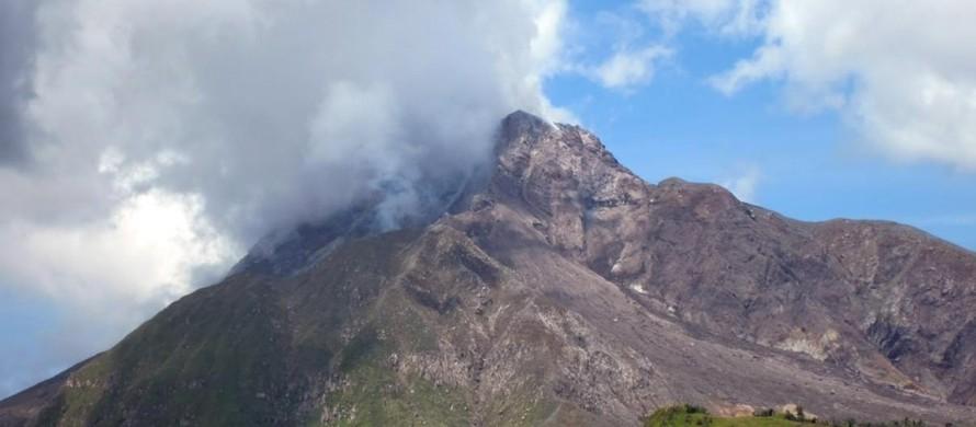 Vai trò của UNESCO trong việc ứng phó với sự phun trào của núi lửa La Soufrière ở Caribe