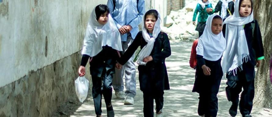 UNESCO nêu bật những thách thức chính đối với Giáo dục, Khoa học và Văn hóa ở Afghanistan